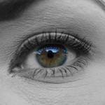 視覚のスイッチ-作業効率を高めるためのIQのあげ方-4