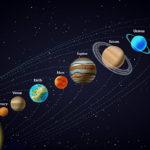 冥王星(プルート)の占星術的、スピリチュアルな解釈