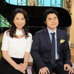 辻井伸行(全盲のピアニスト)2016年コンサート情報と母・いつこさんについてのまとめ