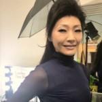 ミセス伊藤桜子さん!日本一美しい体を持つ女性:わけありレッドゾーン