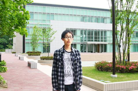 出典:http://www.shitennoji.ac.jp/ibu/guide/department/news/jinfuku/npo.html