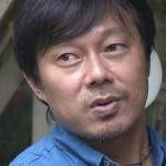 吉椿雅道(よしつばきまさみち)のプロフィールと国際災害ボランティア
