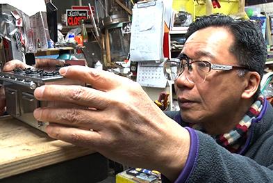 出典:http://www.tv-osaka.co.jp/ip4/yumeshokunin/