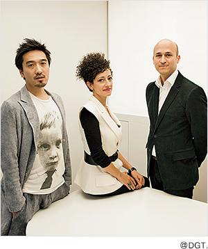 出典:http://goethe.nikkei.co.jp/