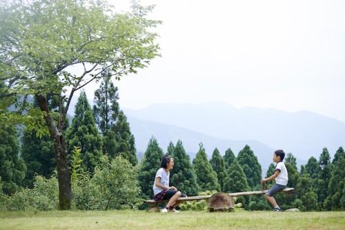 出典:http://yamatabitabi.com/archives/5623/2/