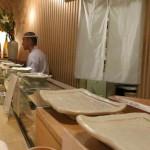 焼き鳥職人・池川義輝のお店【鳥しき】は予約2ヶ月待ち:仕事の流儀