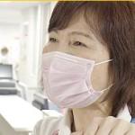 小山珠美のプロフィールと摂食嚥下(せっしょくえんげ)関連医療機関について