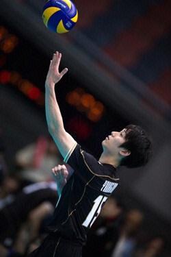 http://www.fujitv.co.jp/sports/