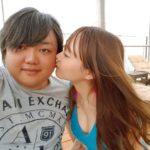 相原麻美さんが与沢翼氏と妊娠5ヶ月で結婚☆馴れ初めやドバイの自宅が気になる!