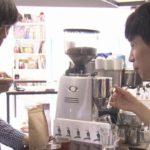 吉祥寺相原民人の「LIGHT UP COFFEE(ライトアップコーヒー)」の場所や口コミ評判は?