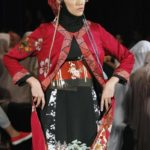 ふく紗(ムスリム風着物リメイク)のお店情報と通販サイト