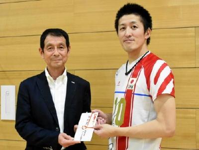 出典:http://www.saga-s.co.jp/news/saga/10104/330234