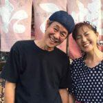 まいどおおきに鯖江市のたこ焼き屋さんの口コミ評判やアクセスは?