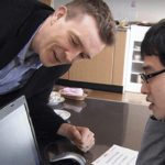 東田直樹「自閉症の君が教えてくれたこと」ミッシェルさんとの再開がNHKスペシャルで
