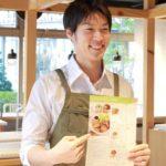近藤章太(料理研究家)のプロフィールや料理教室の場所や月謝は?