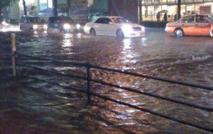 2014関東大雨