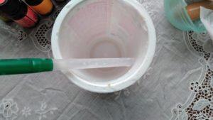 スタバさくらキャラメリーミルク WITH ミックスベリー03