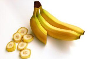 バナナ01